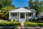 9003 Lawn Ave,  Brentwood, MO 63144