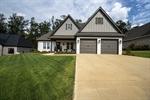 1568 Ella Grace Drive,  Auburn, AL 36830