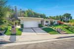 6129 Rod Avenue,  Woodland Hills, CA 91367