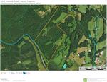 Map- Summer Aerial