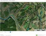 Map- Fall Aerial