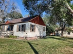 105 5th Ave,  Newcastle, WY 82701