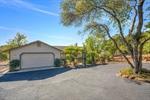 19560 Stonegate Rd.,  Hidden Valley Lake, CA 95467