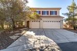 731 Oakbridge,  North Las Vegas, NV 89032