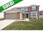 8171 Admirals Landing Place,  Indianapolis, IN 46236