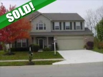 6832 Kentland,  Indianapolis, IN 46237