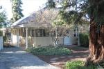 1161 Denmark Street,  Sonoma, CA 95476