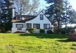 3555 Napa Road,  Sonoma, CA 95476