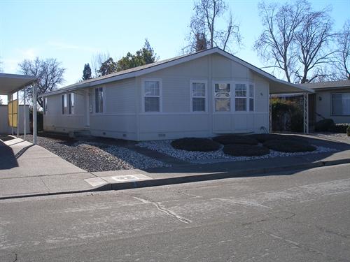 44 Charro Dr,  Santa Rosa, CA 95401