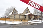 1903 E Bruce Randolph Ave,  Denver, CO 80205