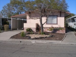 231 Regency Ct,  Santa Rosa, CA 95401