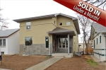 2481 S Lincoln St,  Denver, CO 80210