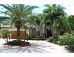 Fort Lauderdale, FL 33308
