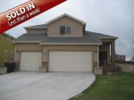9415 YUCCA Way,  Thornton, CO 80229