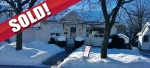 264 Keyworth Avenue,  Ottawa, ON K1Y 0G1