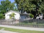 11124 Louise Ave,  Granada Hills, CA 91344