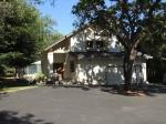 1575 Schaeffer Rd,  Sebastopol, CA 95472