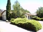 16820 La Placita,  Sonoma, CA 95476