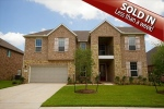 27314 PINE RANCH LANE,  KATY, TX 77494