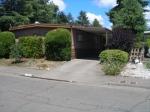 61 Charro Drive,  Santa Rosa, CA 95401