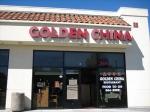 5306 Old Redwood Hwy,  Petaluma, CA 94954