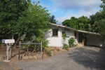 404 East Thomson Ave,  Sonoma, CA 95476