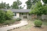 1424 East Napa St,  Sonoma, CA 95476