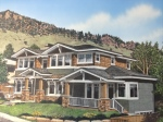 1520 Kalmia Ave,  Boulder, CO 80304