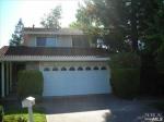 4307 Fairway Drive,  Rohnert Park, CA 94928