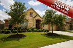26127 Savory Springs Lane,  Katy, TX 77494