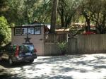 4589 Warm Springs Road,  Glen Ellen, CA 95442