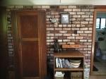 Living Room Far Wall