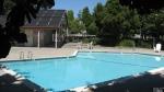 2511 Westberry Drive,  Santa Rosa, CA 95403