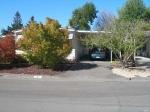 187 Westgate Circle,  Santa Rosa, CA 95401