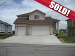 3243 E 94TH Dr,  Thornton, CO 80229