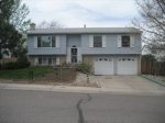 2445 S ELKHART Ct,  Aurora, CO 80014