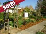 312 Arroyo,  Sonoma, CA 95476