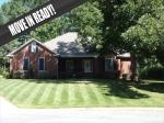 1410 Fisk Court,  Auburn, AL 36830