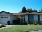 Oakhurst Place,  Santa Rosa, CA 95409