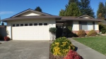 3 Oakhurst Place,  Santa Rosa, CA 95409