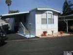 423 Sahara Street,  Santa Rosa, CA 95403