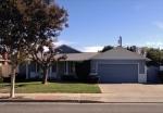 730 Melon Court,  Sunnyvale, CA 94087