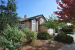 1092 Manor Drive,  Sonoma, CA 95476