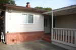 940 Harley Street,  Sonoma, CA 95476