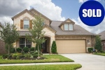 30011 Cloud Brook Lane,  Brookshire, TX 77423