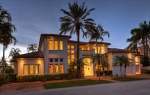 615 San Marco Drive,  Fort Lauderdale, FL 33301
