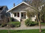 4019 Ashworth Ave N ,  Seattle, WA