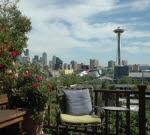 319 Ward Street,  Seattle, WA
