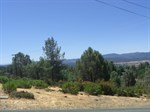 16348 Eagle Rock Rd.,  Hidden Valley Lake, CA 95467