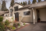 881 Princeton Drive,  Sonoma, CA 95476